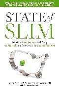 Cover-Bild zu Hill, James O.: State of Slim