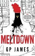 Cover-Bild zu James, Gp: Meltdown