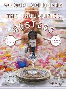 Cover-Bild zu Goldberg, Whoopi: The Unqualified Hostess