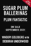 Cover-Bild zu Goldberg, Whoopi: Plum Fantastic