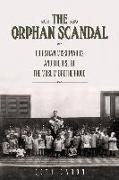 Cover-Bild zu Baron, Beth: The Orphan Scandal