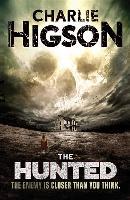 Cover-Bild zu Higson, Charlie: The Hunted
