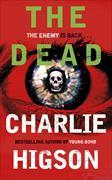 Cover-Bild zu Higson, Charlie: The Dead