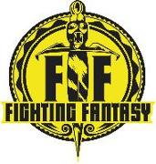Cover-Bild zu Higson, Charlie: Fighting Fantasy: The Gates of Death
