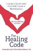 Cover-Bild zu Loyd, Alex: The Healing Code