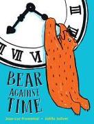 Cover-Bild zu Fromental, Jean-Luc: Bear Against Time
