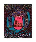 Cover-Bild zu Naïr, Karthika: The Honey Hunter