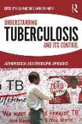 Cover-Bild zu Macdonald, Helen (Hrsg.): Understanding Tuberculosis and its Control