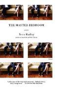 Cover-Bild zu Hadley, Tessa: The Master Bedroom