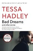 Cover-Bild zu Hadley, Tessa: Bad Dreams and Other Stories