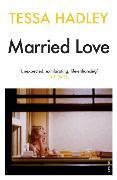 Cover-Bild zu Hadley, Tessa: Married Love
