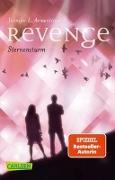 Cover-Bild zu Armentrout, Jennifer L.: Revenge. Sternensturm (Revenge 1)