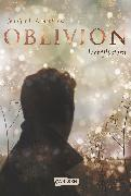 Cover-Bild zu Armentrout, Jennifer L.: Obsidian, Band 0: Oblivion. Lichtflüstern (Obsidian aus Daemons Sicht erzählt)