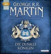 Cover-Bild zu Martin, George R.R.: Das Lied von Eis und Feuer 08