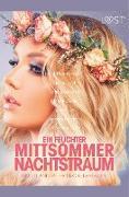 Cover-Bild zu J. Hermansson, B.: Ein feuchter Mittsommernachtstraum und 11 andere erotische Fantasien