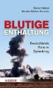 Cover-Bild zu Neitzel, Sönke: Blutige Enthaltung