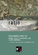 Cover-Bild zu Kattler, Elisabeth: (Un)verblümte Wahrheit