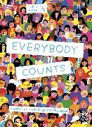 Cover-Bild zu Roskifte, Kristin: Everybody Counts