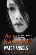 Cover-Bild zu Kallentoft, Mons: Water Angels