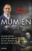 Cover-Bild zu Riepertinger, Alfred: Mumien