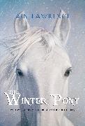 Cover-Bild zu Lawrence, Iain: The Winter Pony