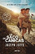 Cover-Bild zu Joffo, Joseph: Un saco de canicas (Movie Tie-in) /A Bag of Marbles