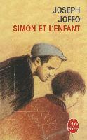 Cover-Bild zu Joffo, Joseph: Simon Et L'Enfant