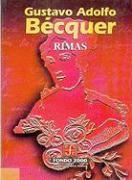 Cover-Bild zu Unamuno, Miguel De: Rimas