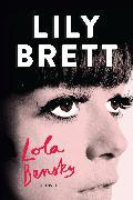 Cover-Bild zu Brett, Lily: Lola Bensky