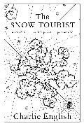 Cover-Bild zu English, Charlie: The Snow Tourist