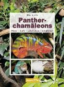 Cover-Bild zu Au, Manfred: Pantherchamäleons