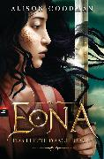 Cover-Bild zu Goodman, Alison: EONA - Das letzte Drachenauge (eBook)