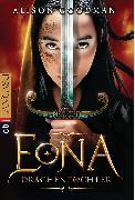 Cover-Bild zu Goodman, Alison: EONA - Drachentochter (eBook)