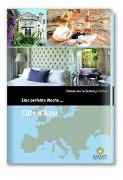 Cover-Bild zu Smart Travelling print UG (Hrsg.): Eine perfekte Woche... an der Côte d'Azur