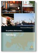 Cover-Bild zu Smart Travelling print UG (Hrsg.): Ein perfektes Wochenende... in Hamburg
