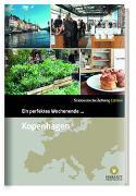 Cover-Bild zu Smart Travelling print UG (Hrsg.): Ein perfektes Wochenende... in Kopenhagen