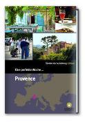 Cover-Bild zu Smart Travelling print UG (Hrsg.): Eine perfekte Woche... in der Provence