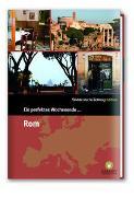 Cover-Bild zu Smart Travelling print UG (Hrsg.): Ein perfektes Wochenende... in Rom