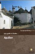 Cover-Bild zu Smart Travelling print UG (Hrsg.): Eine perfekte Woche... in Apulien