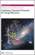 Cover-Bild zu Larhed, Mats (Beitr.): Exploiting Chemical Diversity for Drug Discovery (eBook)