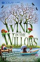 Cover-Bild zu Grahame, Kenneth: Oxford Children's Classics: The Wind in the Willows