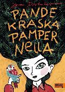 Cover-Bild zu Drvenkar, Zoran: Pandekraska Pampernella