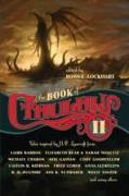 Cover-Bild zu Lockhart, Ross E. (Hrsg.): The Book of Cthulhu 2