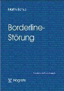 Cover-Bild zu Borderline-Störung (eBook) von Bohus, Martin