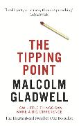 Cover-Bild zu Gladwell, Malcolm: The Tipping Point