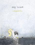 Cover-Bild zu Luyken, Corinna: My Heart