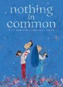 Cover-Bild zu Hoefler, Kate: Nothing In Common