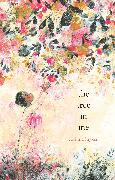 Cover-Bild zu Luyken, Corinna: The Tree in Me
