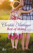 Cover-Bild zu Nöstlinger, Christine: Best of Mama