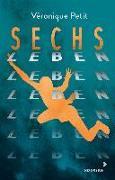 Cover-Bild zu Petit, Véronique: Sechs Leben
